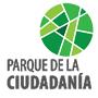 ganador del concurso para el Parque de la Ciudadanía