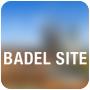 badel site