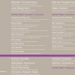 2012-07-25_programa