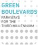 Concurso internacional online Green Boulevards