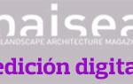 2012-10-22—banner–193x-951-MORADO