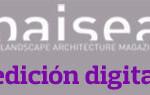 2012-10-22—banner–193x-951-esp-MORADO-+-oscuro