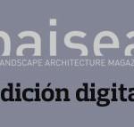 paisea_edición digital