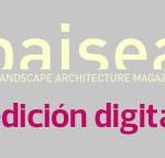 Paisea y PaiseaDos edición digital