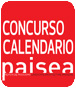 Concurso calendario paisea 2013