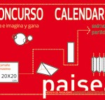 2012-11-06-calendario-paisea