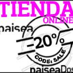 2013-03-06—tienda-online-esp
