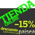 tienda-online-oferta