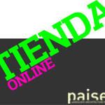 2013-03-07—tienda-online-oferta—193×95-rosa