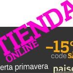 2013-03-07—tienda-online-oferta—193x95_