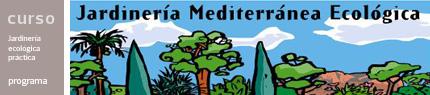 Jardineria ecol gica pr ctica paisea for Jardineria ecologica