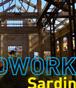 LANDWORKS SARDINA_FACEBOOK
