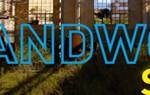 LANDWORKS_SARDINIA