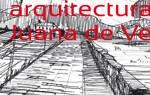 Máster arquitectura del paisaje