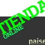 2013-07-09—tienda-online-español—193×95