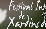 Festival jardines de Allariz