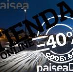 2013-09-07—tienda-online-paisea-i-paiseaDos