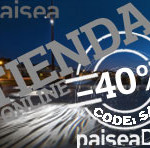 2013-09-07—tienda-online-paisea-i-paiseaDos-foto-esp