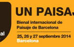 8 biennal paisaje