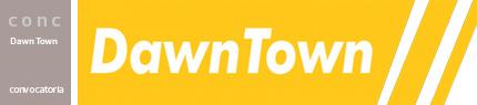 Dawn Town