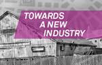 Hacia una nueva industria