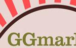 GG market