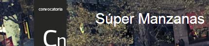Super manzanas