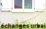 echanges urbains