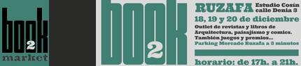 book market 2
