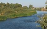 ríos Tajo y Alberche
