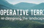 Operative Territories
