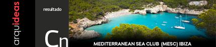 Mediterranean Sea Club Ibiza
