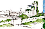 Congreso Arquitectura de Paisaje