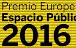 Premio europeo espacio público