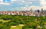 Concurso CPSP New York