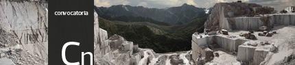 Concurso Carrara Thermal Baths