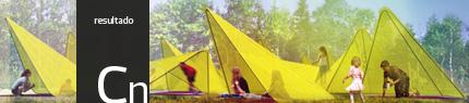 Los Jardines de Métis 2016