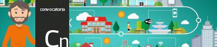 Desafío Smart City