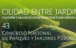 Congreso Nacional de Parques y Jardines