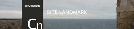 Concurso Site Landmark