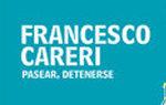 Pasear, detenerse. Francesco Careri