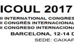 II Congreso de Paisaje Urbano