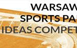 Concurso Warsaw Sports Park