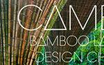 Bamboo Landmark Design Challenge