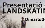 Documental Landskating