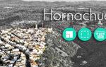 Concurso Hornachuelos Reactivation