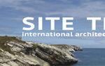 concurso site theatre