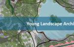 Concurso Jóvenes Arquitectos del Paisaje – IFLA
