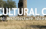 Concurso Site Cultural Center