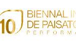 X Premio Internacional de Paisaje Rosa Barba